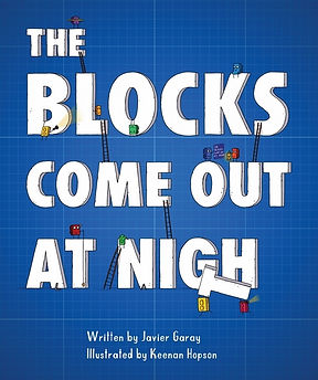 The Blocks Come Out at Night.jpg