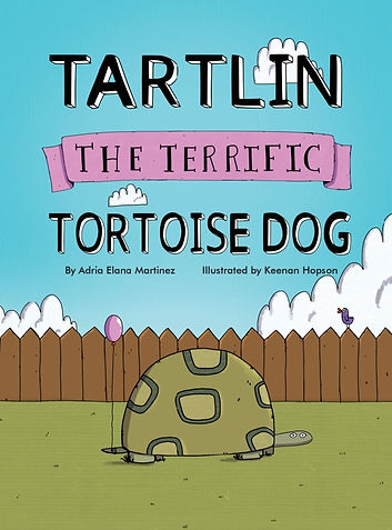 Tartlin the Tortoise Dog.jpg