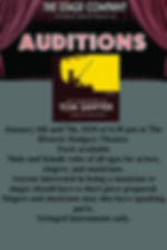 Tom Sawyer audition notice color.jpg