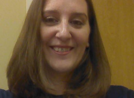 Spotlight On: Angie Howard