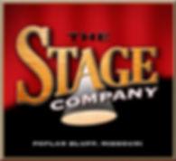 stageco logo.jpg