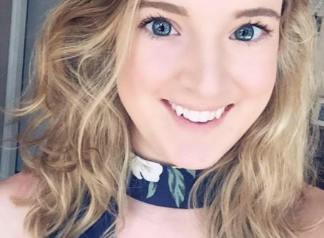 Spotlight On: Jenni Urich