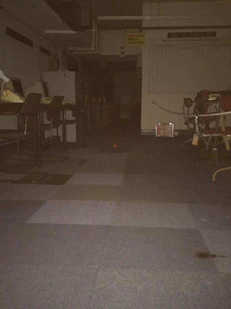 computer room 15.jpg