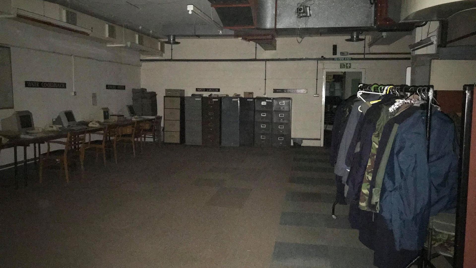 computer room 5 jpg.jpg