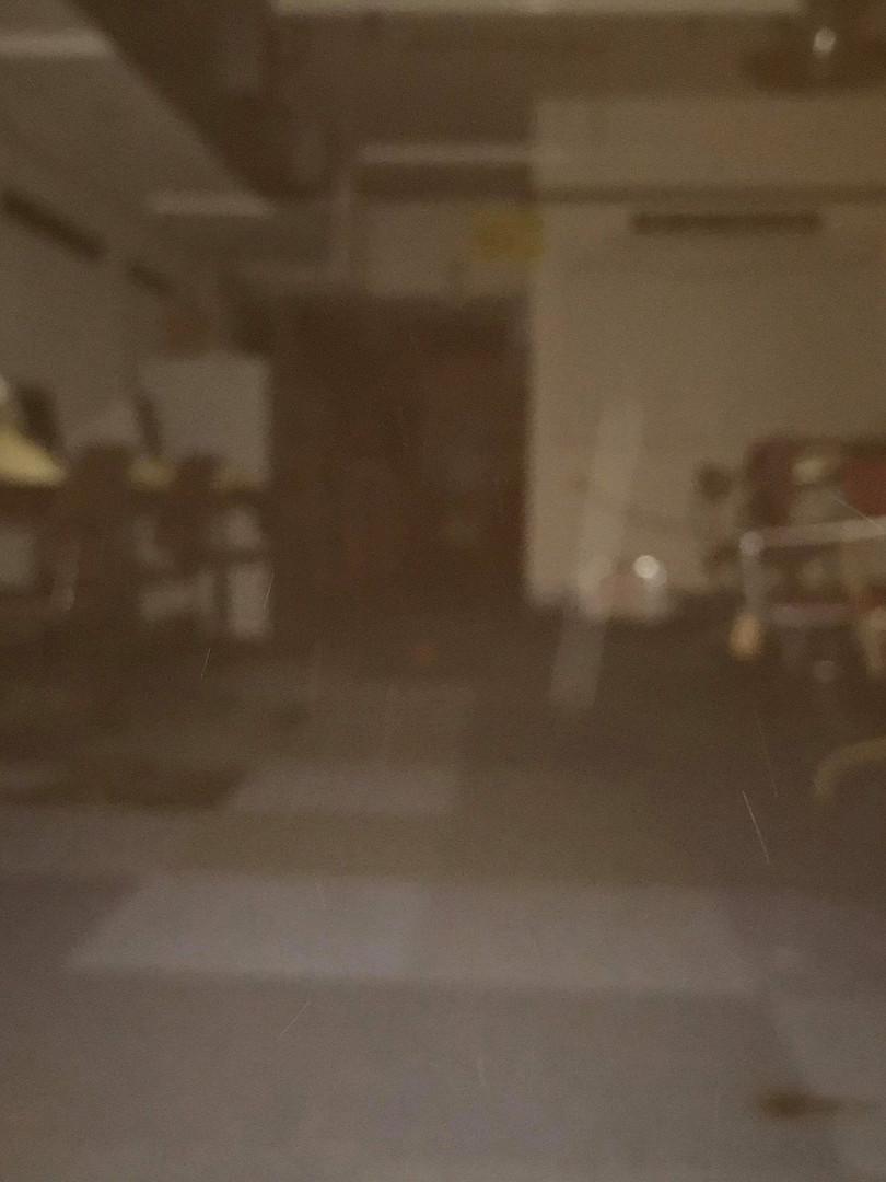 computer room 1 pg.jpg