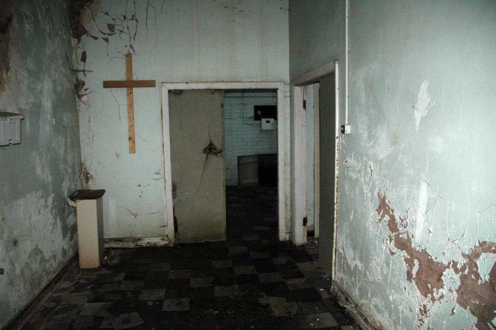 Newsham-Park-Hospital-Chapel-1.jpg