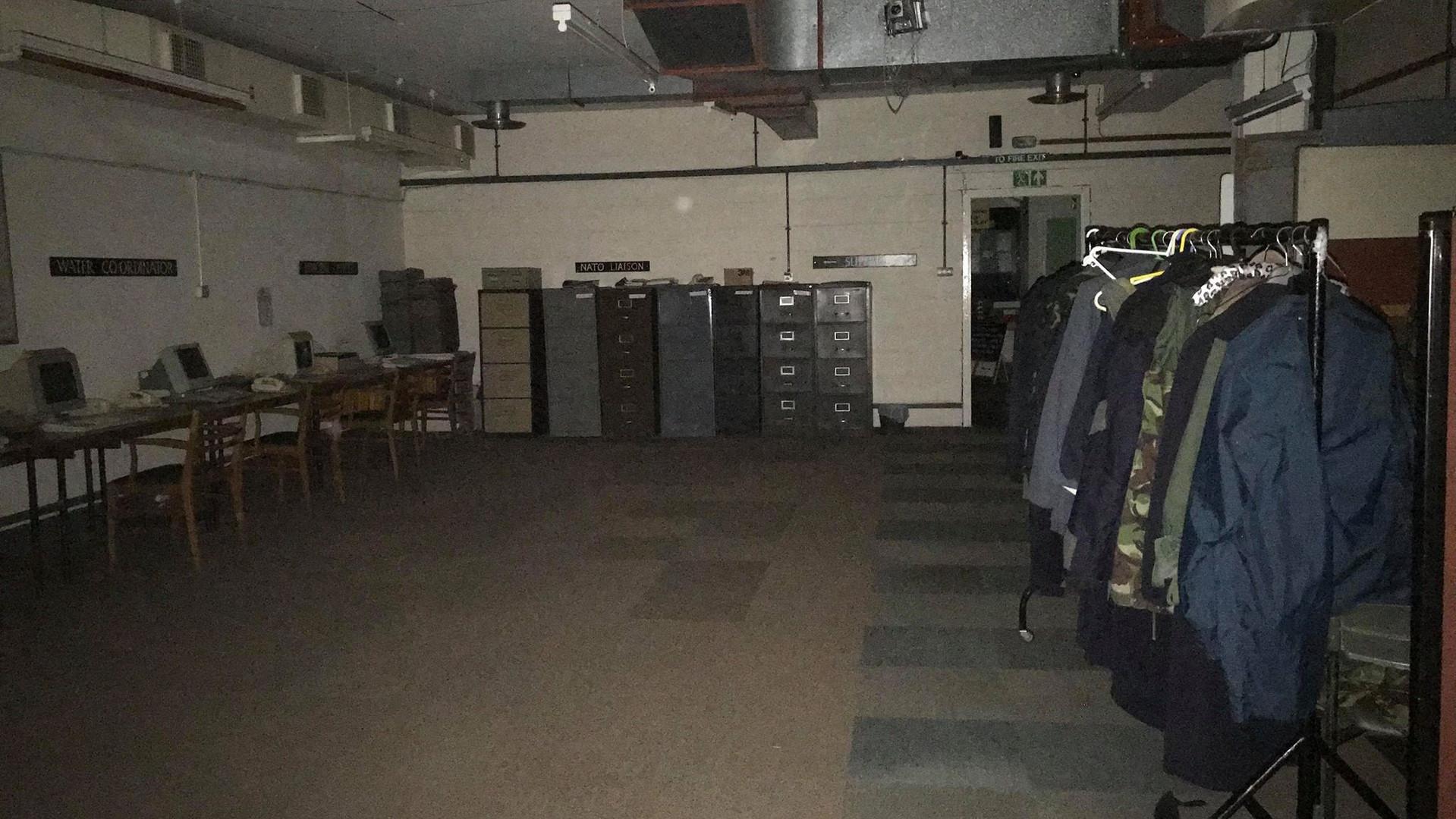 computer room 4jpg.jpg