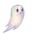 cute-little-ghost-hand-drawn-260nw-14880