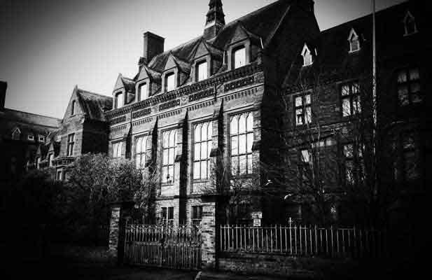 109Newsham_Park_Hospital.jpg