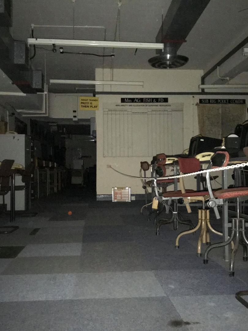 computer room 8 .jpg