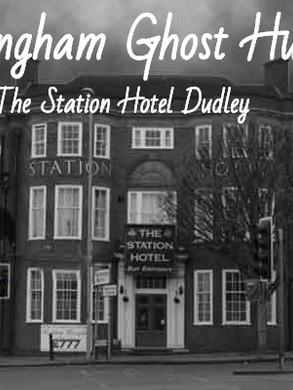 THE STATION HOTEL.jpg