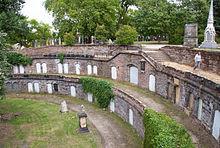 Warstone_Lane_Cemetery_Catacombs_(598104