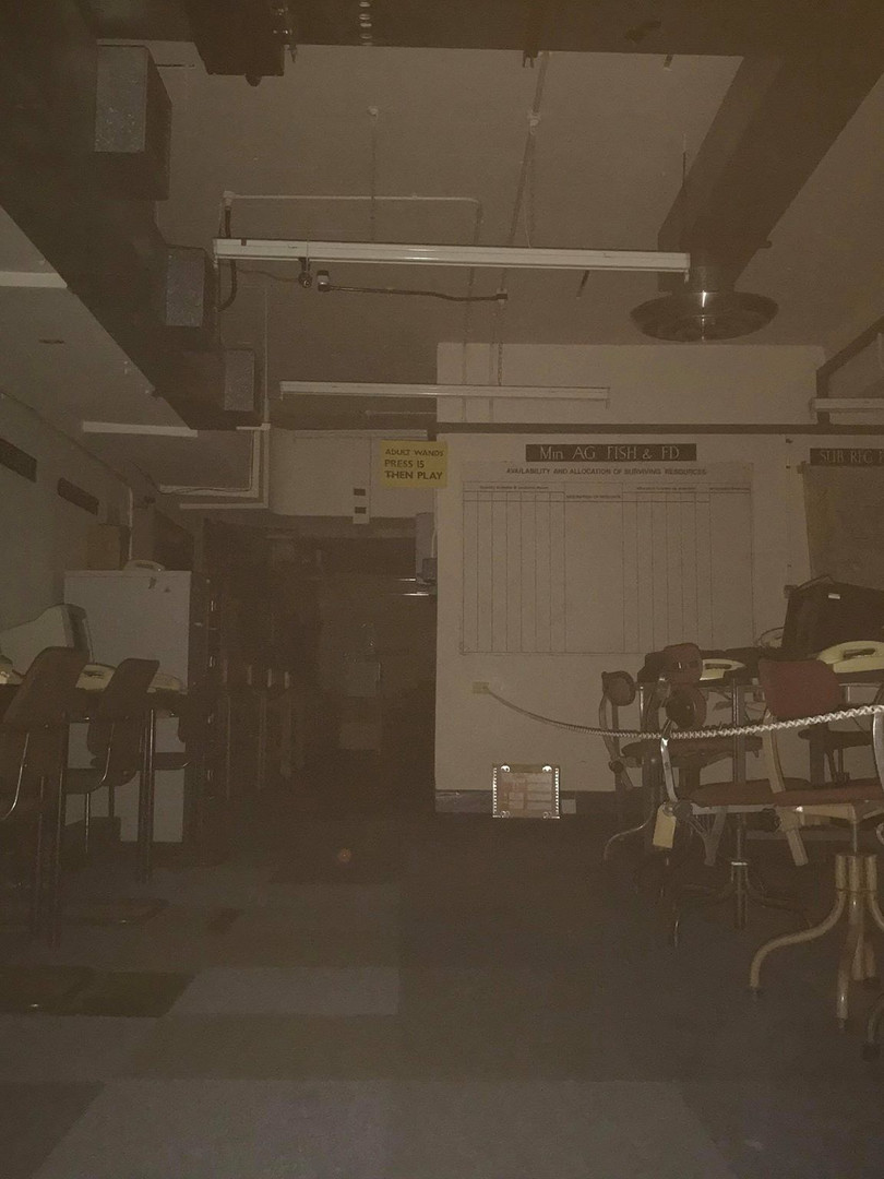 computer room 13.jpg
