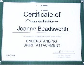SPIRIT%20ATTACHEMENT_edited.jpg