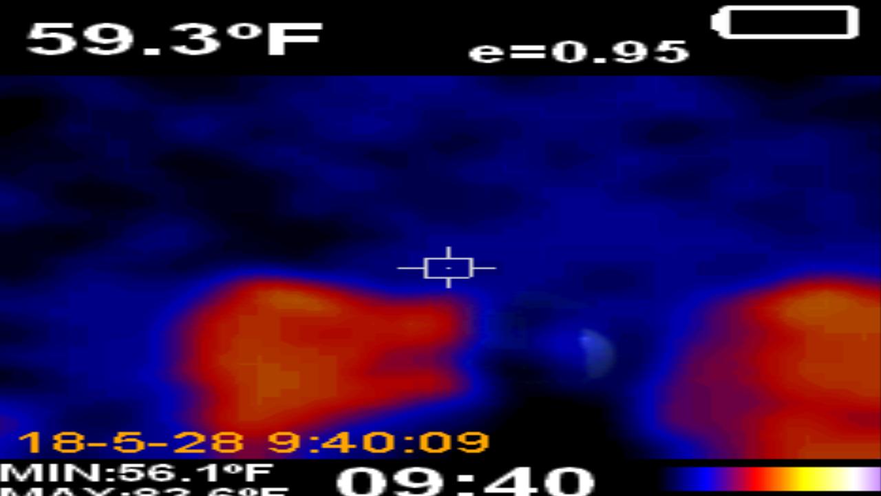 thermal imagine shot 2.png