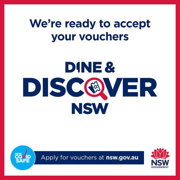 BRICKS-4-KIDZ-Dine-Discover-NSW-voucher-