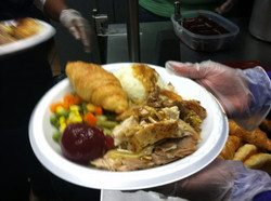 Thanksgiving Meal Prepared.jpg