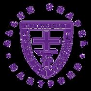 Allen Chapel Hartford Logo