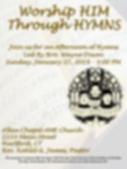 Worship Through Hymns.jpg
