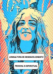 comica1586900007525.jpg