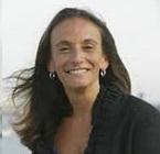 Dra.-Mariana-Ferreira