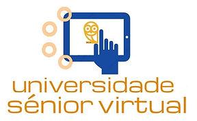 usv_logo.jpg