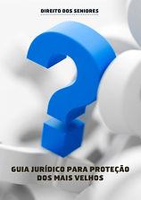 Direitos-dos-seniores-–-Guia-jurídico-p