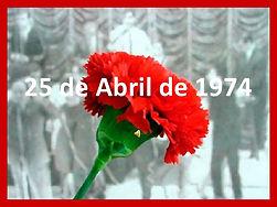 25-de-abril-de-1974acabadinho2-1-728.jpg