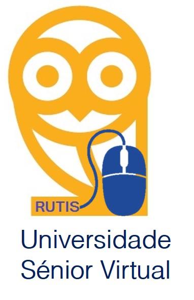 usv_rutis