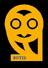 RUTIS_logo-02.png