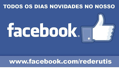 facebookrutis.jpg