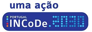acão incode.png