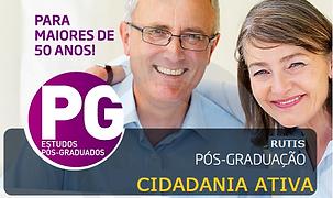 pg_cidadania.png