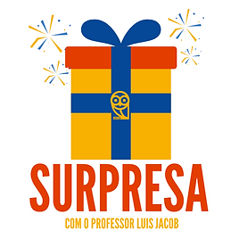SURPRESA final.png