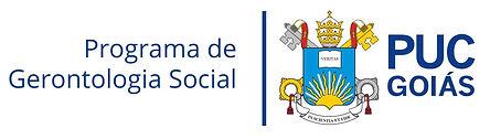 Logo do PGS da PUC Goiás.JPG