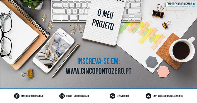 empreendedorismo5.0.jpg
