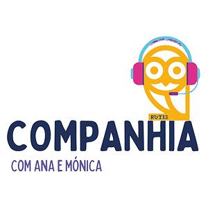 COMPANHIA.png