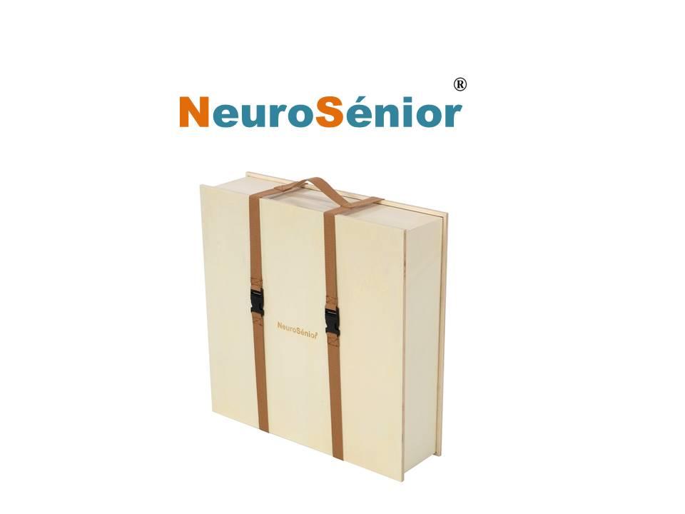 neurosenior-00Apresentacao