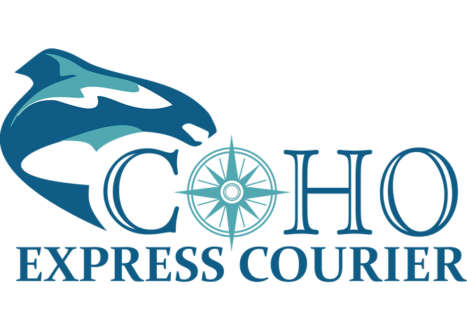 Coho Express Courier - Final.png
