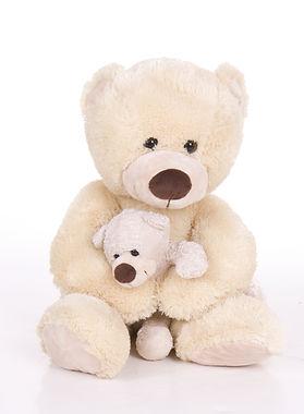 sitting teddybears.jpg