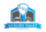 Luxury_Valet_Parking_RV_0401.png