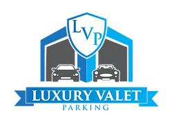 Luxury_Valet_Parking_RV_0401.png