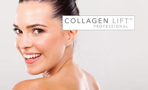 collagen-lift-blog-2.jpg