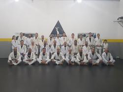 Equipe de Jiu Jitsu Alliance