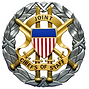 Aerosystemswest and Joint Chiefs of State for Industrial Drones