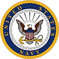 Aerosystemswest and United States Navy for Industrial Drones