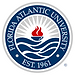 Florida Atlantic University and Aerosystemswest for Industrial Drones