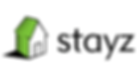stayz-vector-logo.png