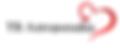 TB_Astroporadna_logo.png