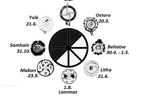 IMBOLC, HROMNICE (1.2., 2.2.)